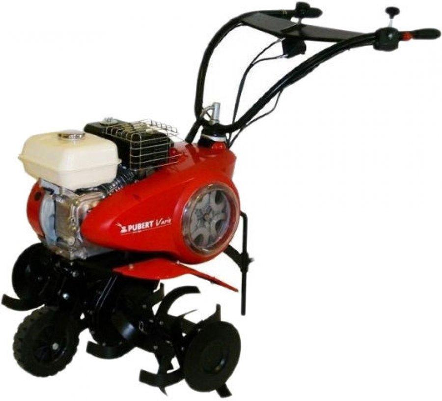 motoculteur honda gc160 interesting moteur sur. Black Bedroom Furniture Sets. Home Design Ideas