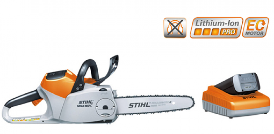 tronconneuses stihl jura motoculture orgelet 39 jura. Black Bedroom Furniture Sets. Home Design Ideas